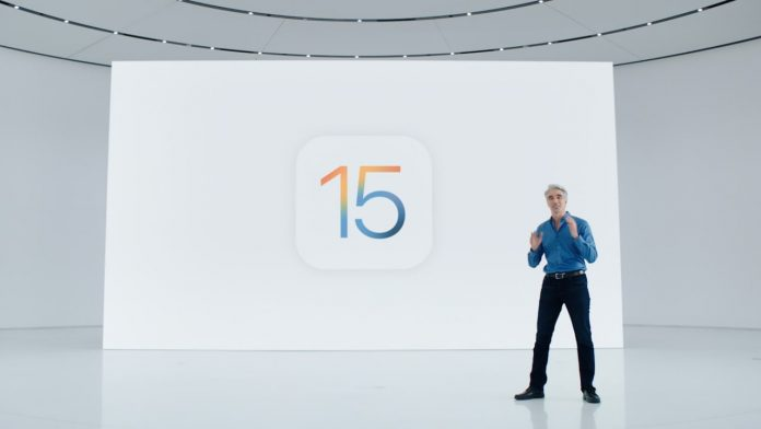 Apple: These functions are coming to iPhone running iOS 15 |  life and knowledge