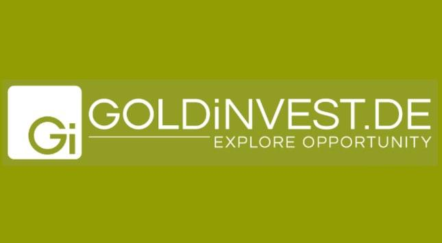 goldinvest.de: Hit - Sitka Gold drills 20.3 meters with 1.65 g/ton of gold in Yukon