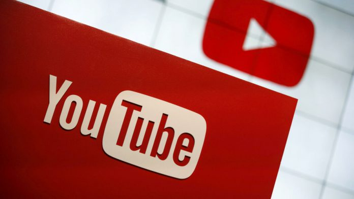 Antivax Videos: YouTube ramps up its fight against misinformation and removes many popular channels
