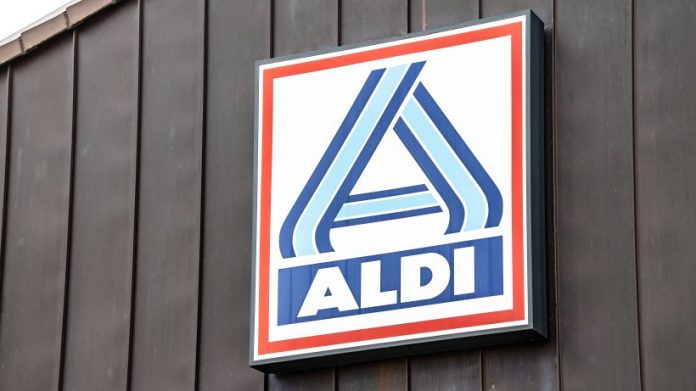 Aldi: Are these popular products going off the shelves soon?
