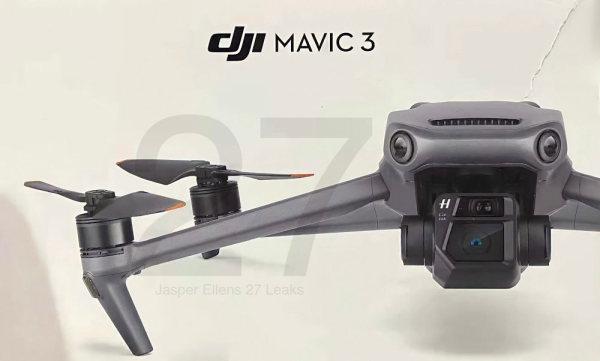 DJI-Mavic-3-pakshot
