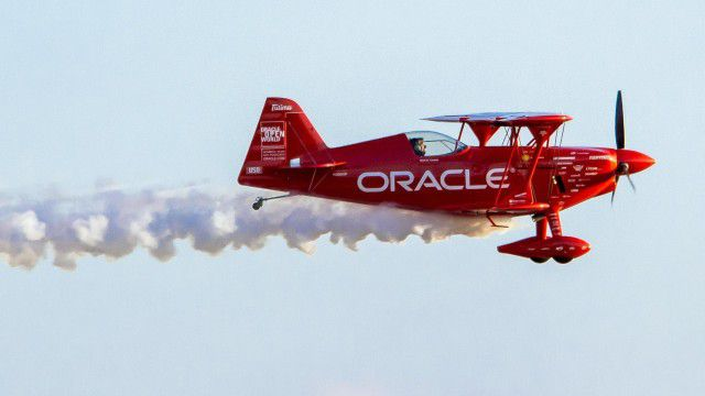 Oracle Exadata X9M: Datenbank-Application Moves to Managed Cloud
