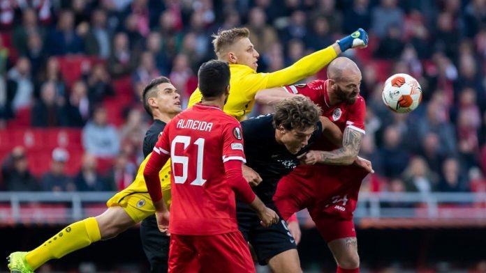 Conference and European League: Leverkusen, Frankfurt and Al-Ittihad win
