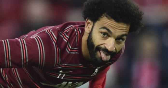 Liverpool invites Manchester City - Koeman's fate game