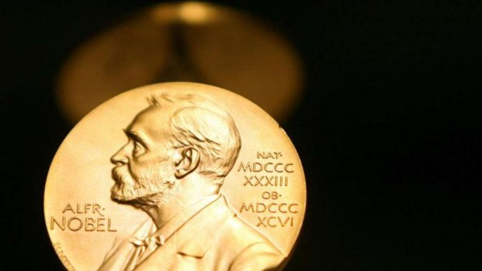 Nobel Prize for Literature 2021: 'outstanding work' recognized