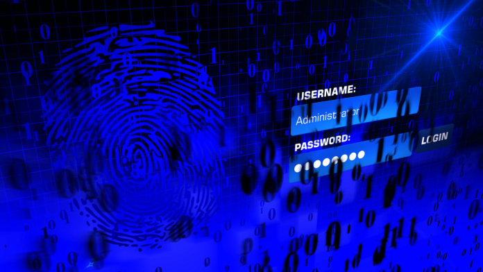 Google automatically enables two-factor authentication for accounts