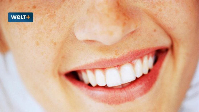 Bad breath: These methods provide effective protection against plaque and bacteria