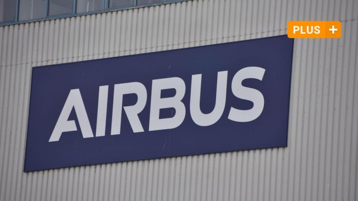 Donauwörth: Important to Donauwörth: A major demand for Airbus Helicopters