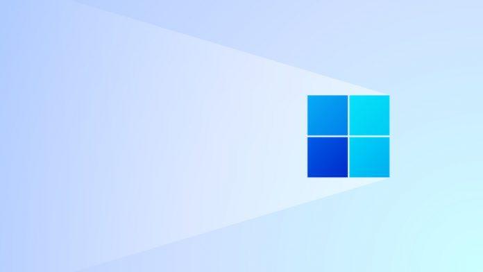 Windows 11 anpassen: Auch NTLite 2.3.0 hebelt Zwangsvorgaben aus