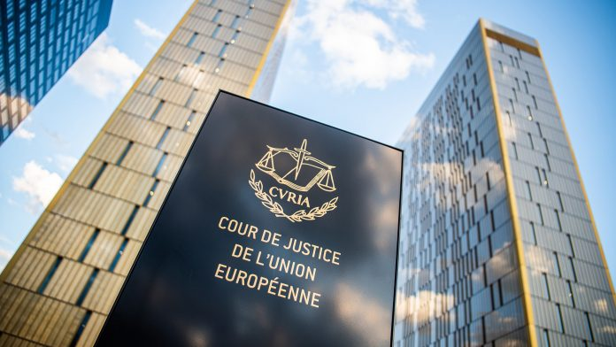 Controversial judicial reform: the European Court of Justice rules again against Poland
