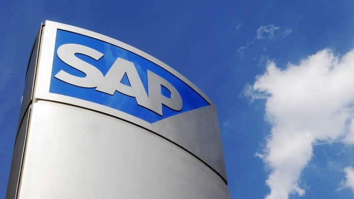 Expectations Raised: SAP Exceeds Expectations in a Series