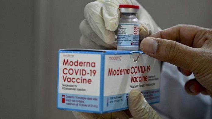 «Les carences industrielles du continent en vaccins sont telles que nous nous devions d
