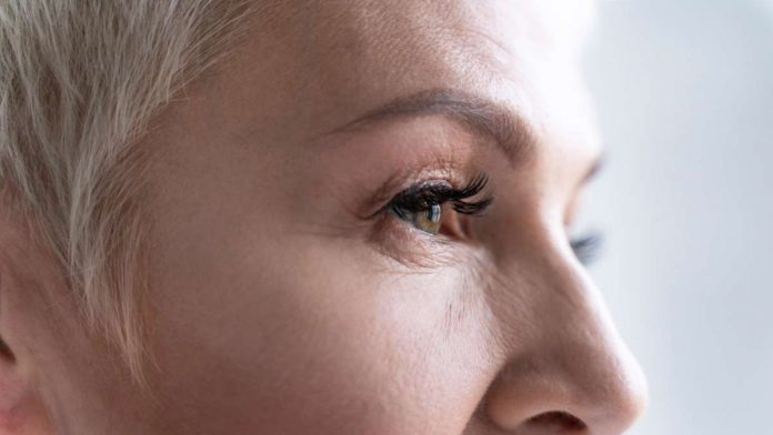 Recognizing dementia and Alzheimer's disease: what role the eyes can play