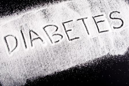 Study: Diabetes can be detected by whole-body MRI