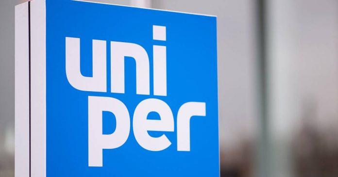 Uniper cuts 1,000 jobs: Düsseldorf Energy cuts jobs